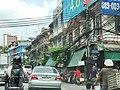 Yaowarat-SoemSinkha,Samphanthawong,Bangkok - panoramio.jpg