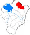 Yaroslavl Oblast Pervomayskiy.png
