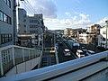 Yatsucho, Kanazawa Ward, Yokohama, Kanagawa Prefecture 236-0016, Japan - panoramio (1).jpg