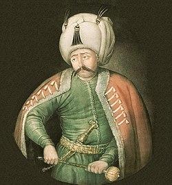 Yavuz Sultan Gazi Selim Han - السلطان الغازي ياووز سليم خان.jpg