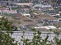 Yawata, Chikuma, Nagano Prefecture 387-0023, Japan - panoramio (28).jpg