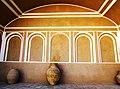 Yazd - Fahadan - Heydarzadeh Museum - panoramio.jpg