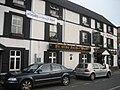 Ye Olde Anchor Hotel, Ruthin - geograph.org.uk - 1320292.jpg