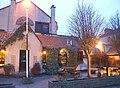 Ye Olde Peacock Inn - geograph.org.uk - 144023.jpg
