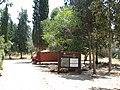 Yechiam Convoy Memorial (3).JPG
