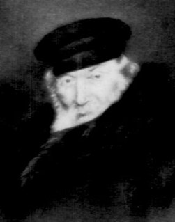 Yisrael Meir Kagan
