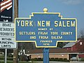 York New Salem, PA Keystone Marker.jpg