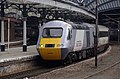 York railway station MMB 13 43238.jpg