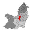 Yotoco, Valle, Colombia (ubicación).PNG