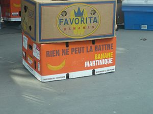 You can't fight... Banana boxes in Paris (2991721702).jpg