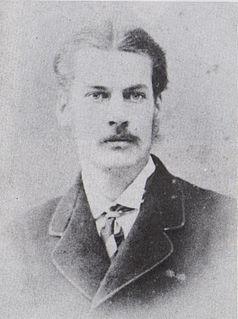 Ernest Mason Satow British diplomat (1843-1929)