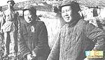 Young Jiang Qing and Mao5.jpg