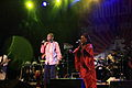 Youssou N´Dour at TFF 01.JPG