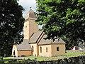 Yttergrans kyrka ext2.jpg