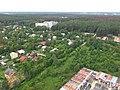 Yudino, Moskovskaya oblast', Russia - panoramio (2).jpg