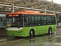 YueA-02219D Jinxin Bus Pan100 10-07-2019.jpg