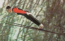 Yukio Kasaya 1972.jpg