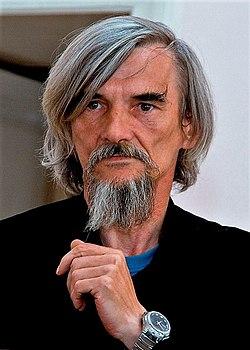 Yury Alexeyevich Dmitriev (2007).jpg