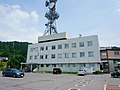 Yuzawa Office of River and National Highway.jpg