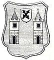 Zákupy Coat of Arms.jpg
