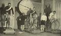 Závody na hometrainu Bílá labuť 1909.png