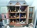Züricher Spielzeugmuseum 1000765.jpg
