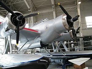 Z.506 Airone.JPG