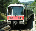 Z 8100 à Gif-sur-Yvette.jpg