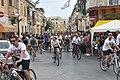 Zabbar bike 12.jpg
