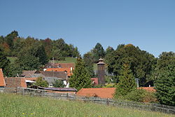 Zabrdi village in 2011 (2).JPG