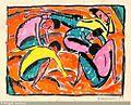 Zachmann-max-1892-1917-germany-ohne-titel-1470567.jpg