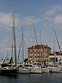 Zadar 2011 45.jpg