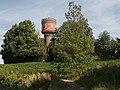 Zaltbommel, de Oude Watertoren positie1 foto6 2015-08-06 11.04.jpg