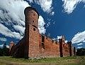 Zamek w Szymbarku koło Iławy.jpg