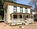 Zanker House in History Park (16704162589).jpg