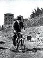 Zavattini-bici.jpg