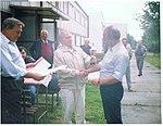 Zawody strzeleckie 1994 (01).jpg