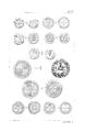 Zecche e monete degli Abruzzi p 145.png