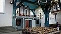 Zeemanskerkje in Oudeschild. Interieur (03).jpg