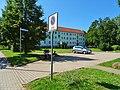 Zehistaer Straße, Pirna 123361828.jpg