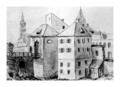 Zeichnung - Peterstor Regensburg - 1854.png