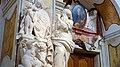 Zelo della Religione, Cappella Sansevero.jpg