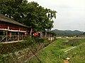 Zengcheng - panoramio.jpg