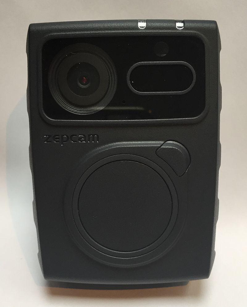 Zepcam t2.jpg