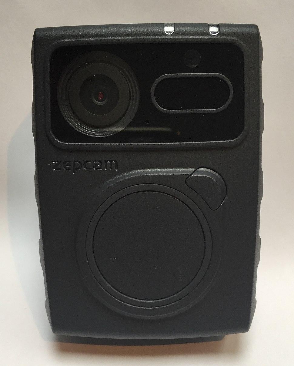 Zepcam t2