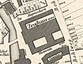 Zeughaus Braunschweig 1829.jpg