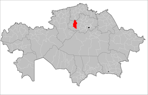 Zhaksy District Kazakhstan.png