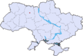 Zhitomir-Ukraine-Map.png