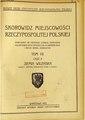 Ziemia wilenska miejcowości 1921.pdf