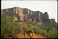 Zion National Park ZION9548.jpg